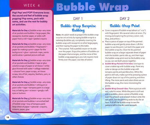 BubbleWrap AWA p 1