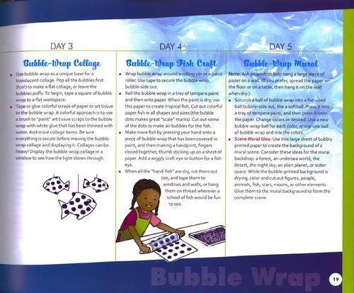 BubbleWrap AWS p2