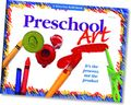 PreschoolArt_cover