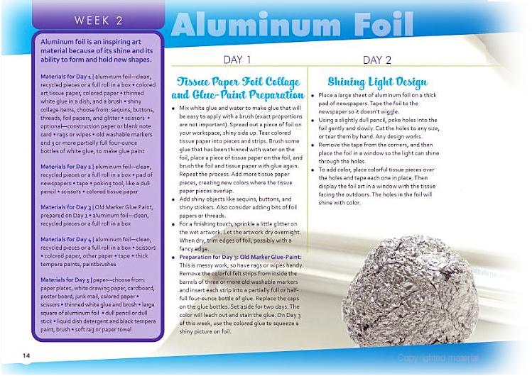 AwA-page 1 aluminum