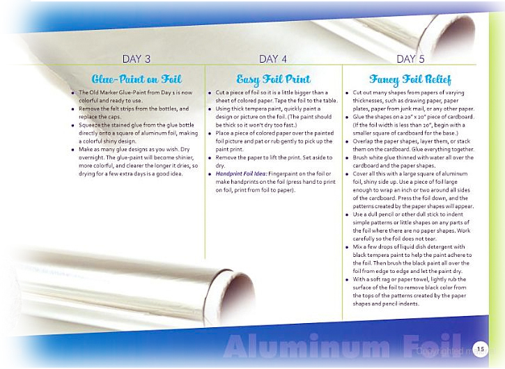 Awa page 2 aluminum