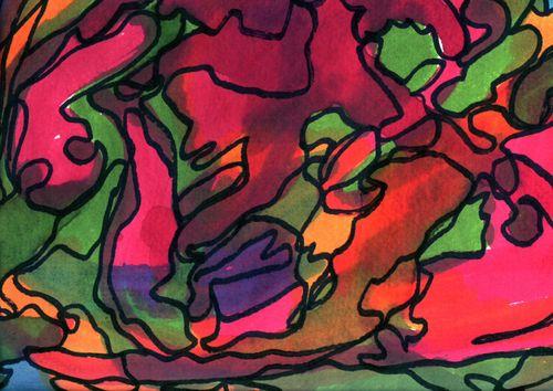maryann f kohl process art and treasures of childhood paint