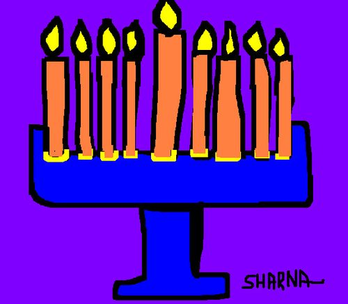 CHANUKAH%20CANDLES%20BRIGHTJAMMND%20SIGNED