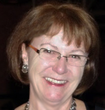 MaryAnn NAEYC Nov 2011