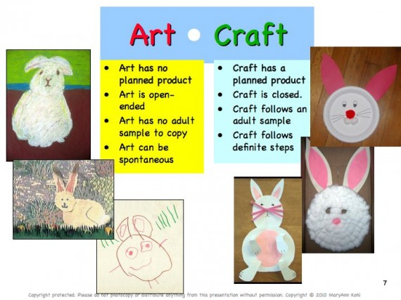 MaryAnn-Kohl-art-vs-craft-570x427