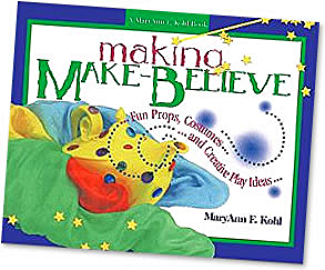 Make_believe_cover