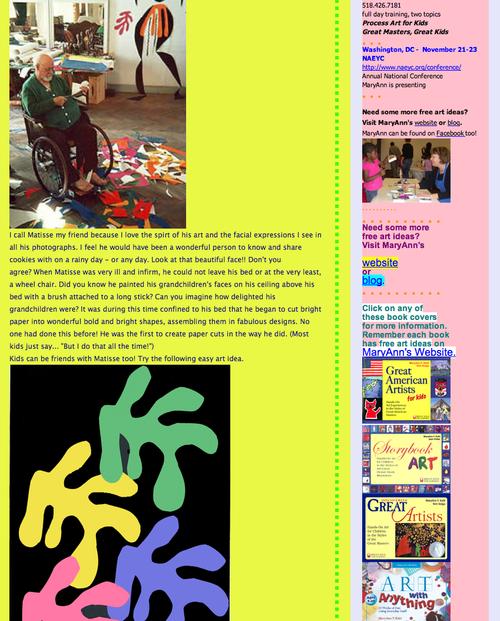 Screen shot 2013-08-17 at 11.28.34 PM