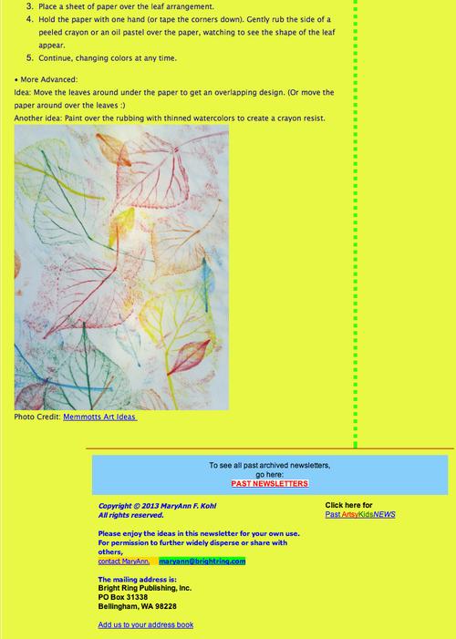 Screen shot 2013-08-17 at 11.29.53 PM