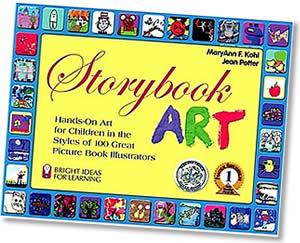 Storybookart1